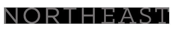 Northeast Church Retina Logo